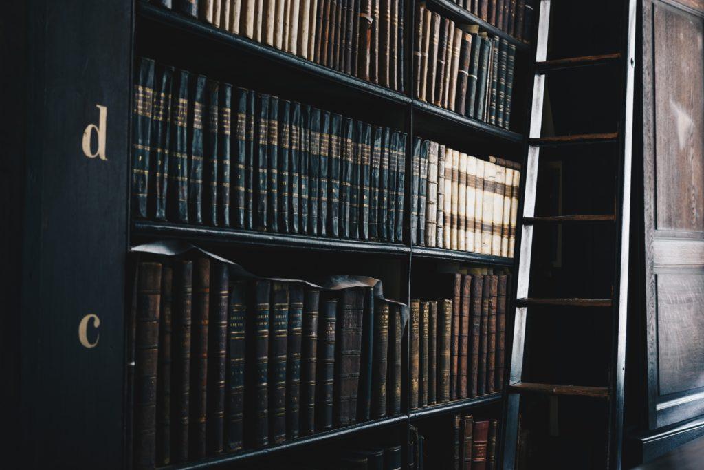 juridisk ordbøger - alt du skal vide