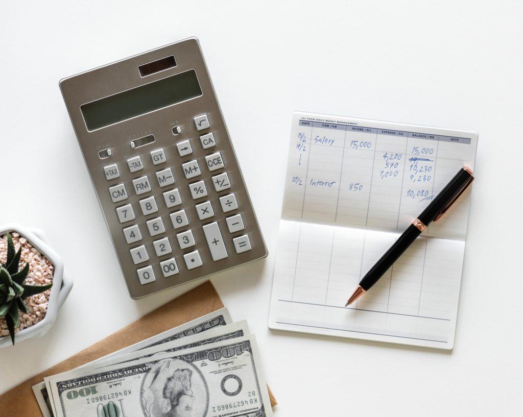 vurdering af insolvens