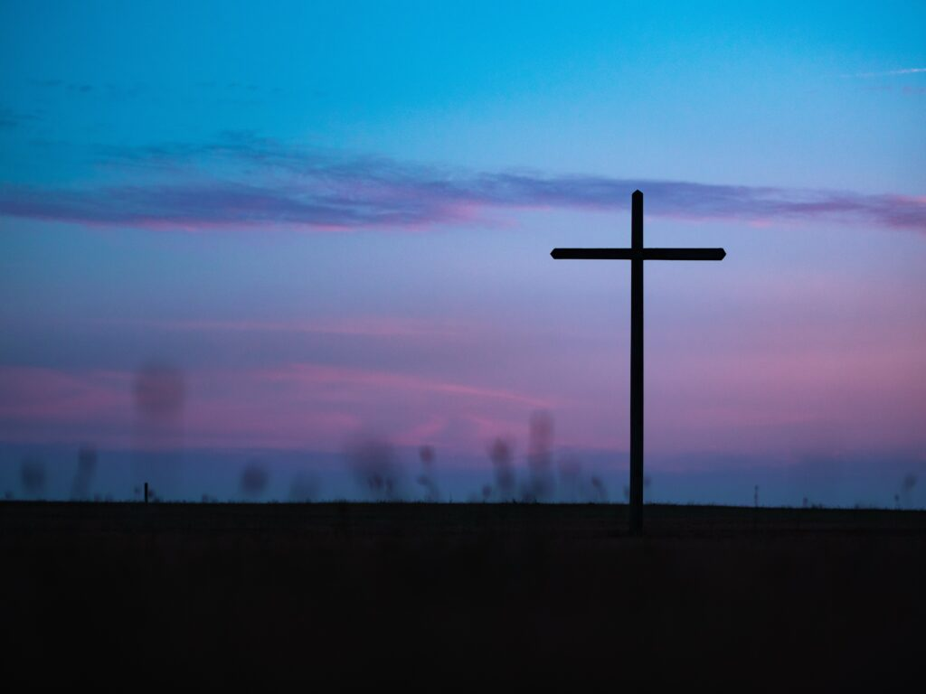 sekularisering - væk fra religion
