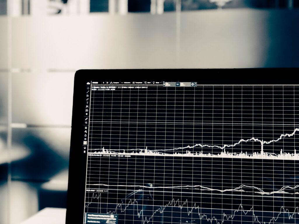 kurtage - prisen på at købe aktier