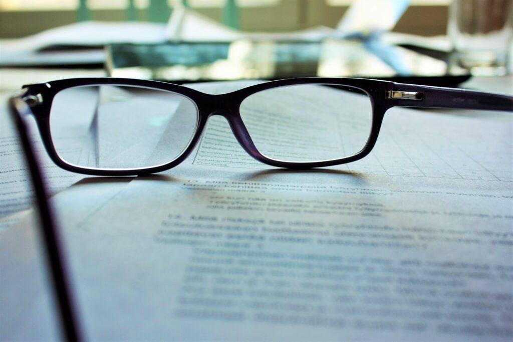 Det er vigtigt, at der er validitet i en kontrakt.