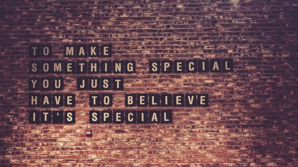 lex specialis - specielle love og regler er over generelle