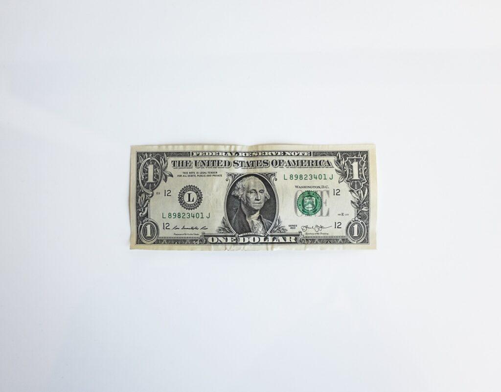 kreditor er sælger