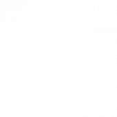 LogoMakr_5IgTNv